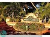 1097 Coral Club Dr - Photo 17