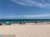 2624 Ocean Blvd - Photo 55