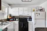 450 7th St - Photo 20