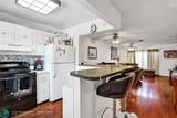 450 7th St - Photo 21