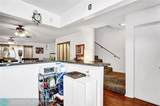 450 7th St - Photo 22