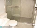 191 Lakeview Dr - Photo 5