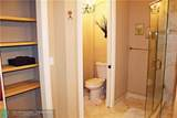 7587 Old Thyme Ct - Photo 12