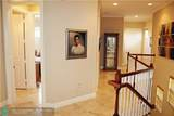 7587 Old Thyme Ct - Photo 23