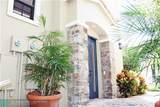 7587 Old Thyme Ct - Photo 3