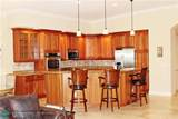 7587 Old Thyme Ct - Photo 4