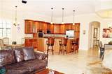 7587 Old Thyme Ct - Photo 6