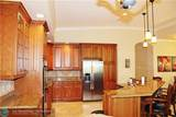 7587 Old Thyme Ct - Photo 8