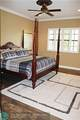 7587 Old Thyme Ct - Photo 9