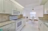 1802 Eleuthera Pt - Photo 12