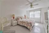1802 Eleuthera Pt - Photo 18