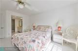 1802 Eleuthera Pt - Photo 19