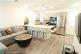 329 15th Ave - Photo 1