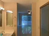 3091 123RD AVE - Photo 10