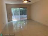3091 123RD AVE - Photo 11