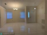 3091 123RD AVE - Photo 12