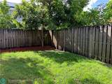 3091 123RD AVE - Photo 14