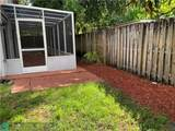 3091 123RD AVE - Photo 15