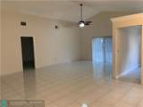 3091 123RD AVE - Photo 2