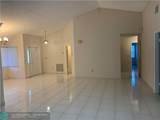 3091 123RD AVE - Photo 3