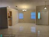 3091 123RD AVE - Photo 4