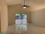 3091 123RD AVE - Photo 5