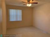 3091 123RD AVE - Photo 8