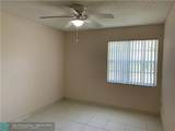 3091 123RD AVE - Photo 9