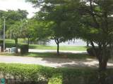 1601 Abaco Dr - Photo 17