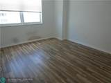 101 Briny Ave - Photo 20