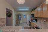 500 14th Ave - Photo 13