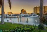 2700 Yacht Club Bld - Photo 28