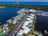 2700 Yacht Club Bld - Photo 29