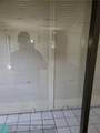 21636 Juego Circle - Corner - Photo 17