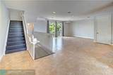 1506 4th Ave - Photo 10