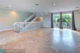 1506 4th Ave - Photo 12