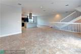 1506 4th Ave - Photo 13