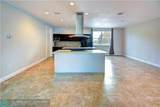 1506 4th Ave - Photo 14