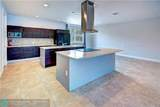 1506 4th Ave - Photo 15