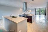 1506 4th Ave - Photo 16