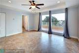 1506 4th Ave - Photo 22