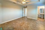 1506 4th Ave - Photo 25