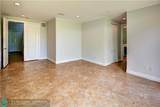 1506 4th Ave - Photo 4