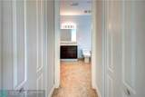 1506 4th Ave - Photo 5