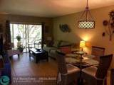 4501 Martinique Way - Photo 3