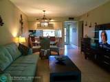4501 Martinique Way - Photo 4