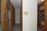 4050 Ocean Dr - Photo 32