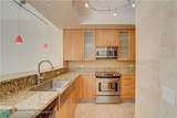 2601 14th Ave - Photo 10