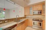 2601 14th Ave - Photo 11