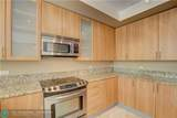 2601 14th Ave - Photo 12